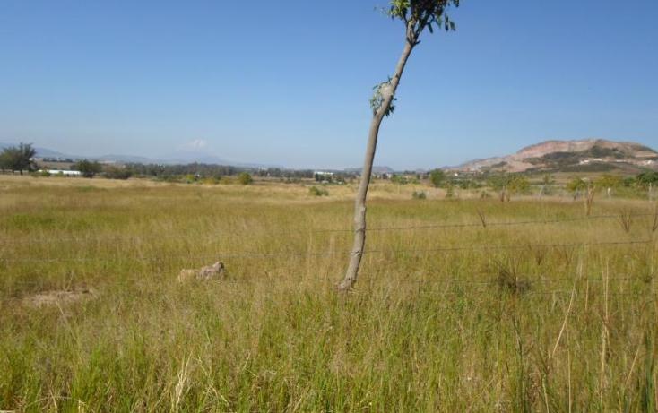 Foto de terreno habitacional en venta en  600, copalita, zapopan, jalisco, 1907046 No. 03