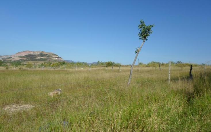 Foto de terreno habitacional en venta en  600, copalita, zapopan, jalisco, 1907046 No. 04
