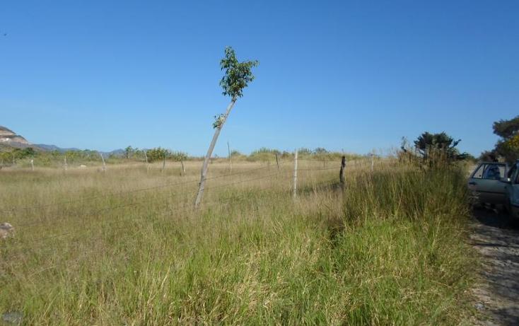Foto de terreno habitacional en venta en  600, copalita, zapopan, jalisco, 1907046 No. 05