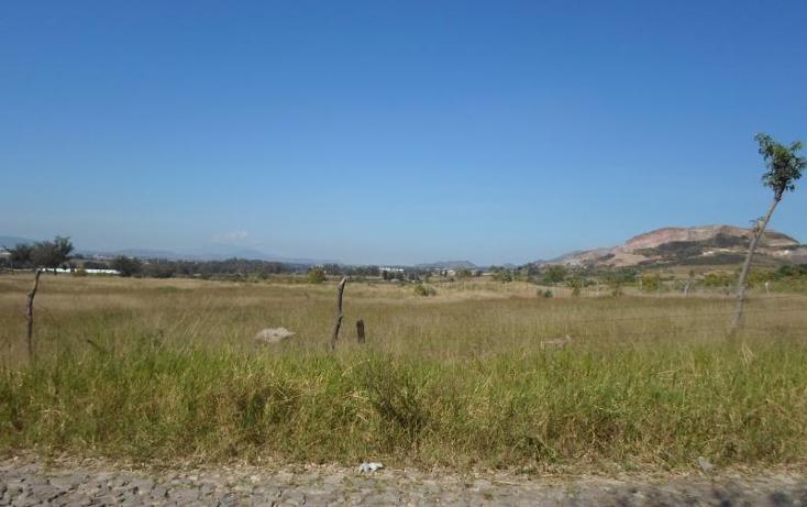 Foto de terreno habitacional en venta en  600, copalita, zapopan, jalisco, 1907046 No. 08