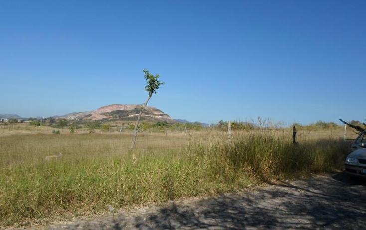 Foto de terreno habitacional en venta en  600, copalita, zapopan, jalisco, 1907046 No. 09