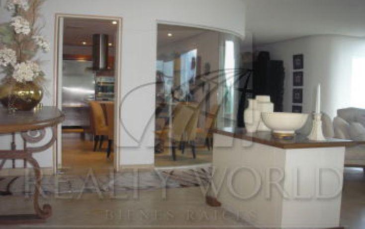Foto de departamento en venta en 600, del valle, san pedro garza garcía, nuevo león, 1789465 no 12