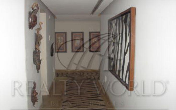 Foto de departamento en venta en 600, del valle, san pedro garza garcía, nuevo león, 1789465 no 13
