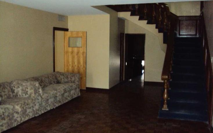 Foto de casa en venta en  600, jardín, reynosa, tamaulipas, 1442333 No. 02
