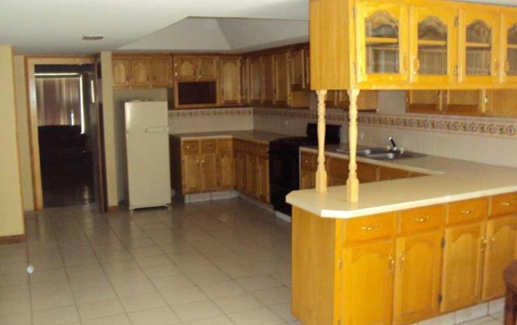 Foto de casa en venta en  600, jardín, reynosa, tamaulipas, 1442333 No. 03