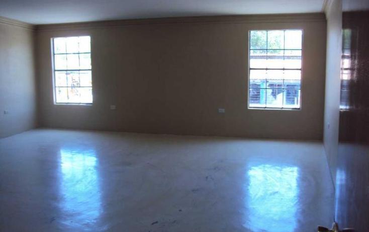 Foto de casa en venta en  600, jardín, reynosa, tamaulipas, 1442333 No. 04