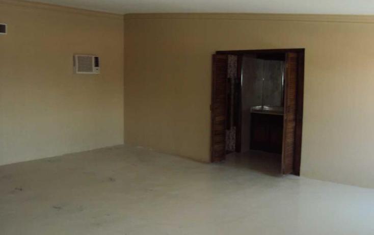 Foto de casa en venta en  600, jardín, reynosa, tamaulipas, 1442333 No. 05