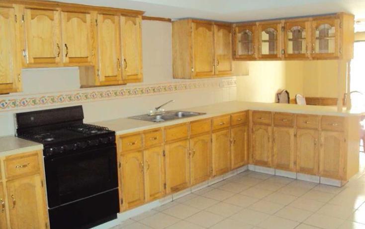 Foto de casa en venta en  600, jardín, reynosa, tamaulipas, 1442333 No. 06