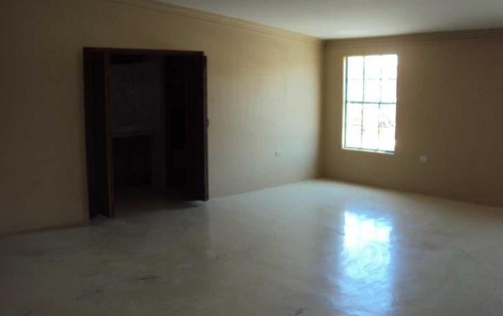Foto de casa en venta en  600, jardín, reynosa, tamaulipas, 1442333 No. 07