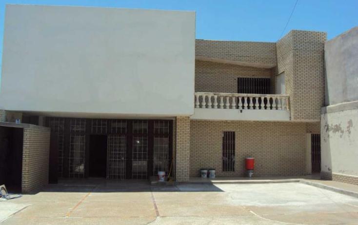 Foto de casa en venta en  600, jardín, reynosa, tamaulipas, 1442333 No. 09