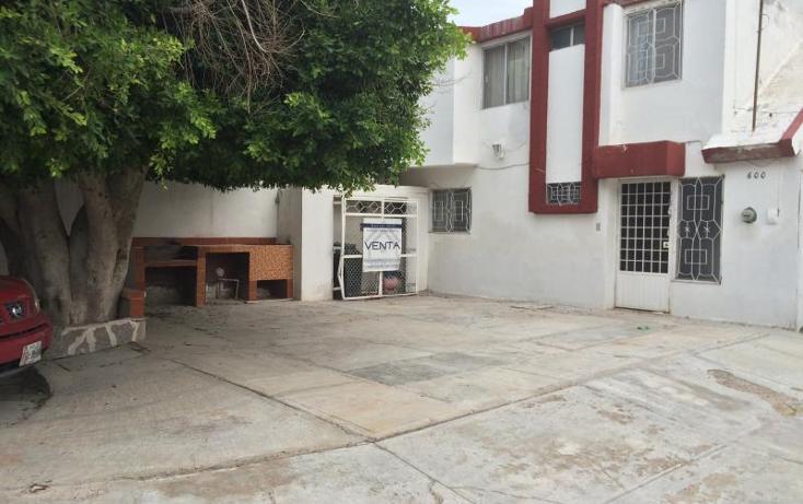 Foto de casa en venta en  600, la fuente, torre?n, coahuila de zaragoza, 1987486 No. 01