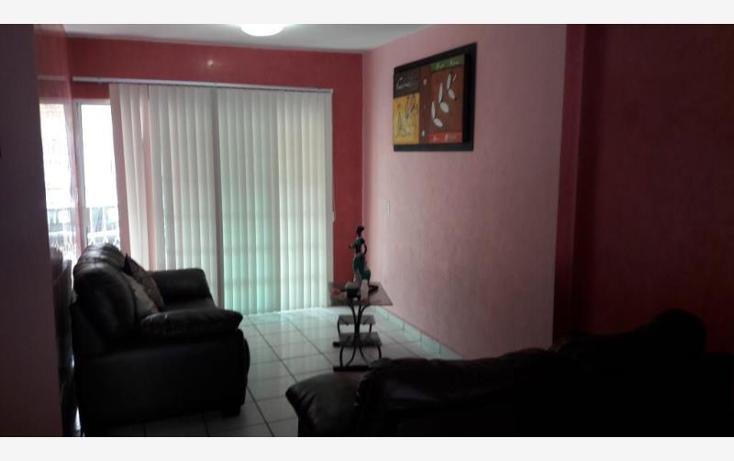 Foto de casa en venta en  600, las vegas ii, boca del r?o, veracruz de ignacio de la llave, 1848376 No. 02