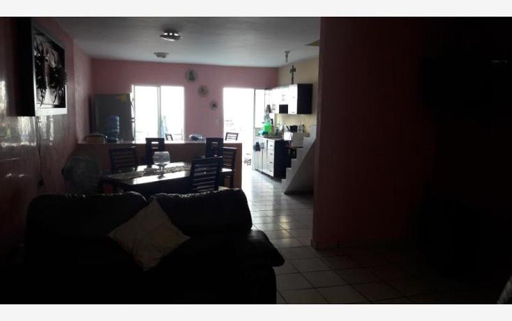 Foto de casa en venta en  600, las vegas ii, boca del r?o, veracruz de ignacio de la llave, 1848376 No. 04
