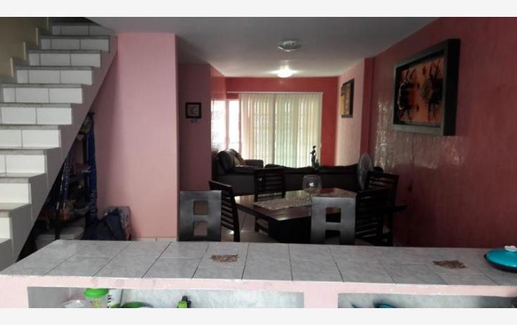 Foto de casa en venta en  600, las vegas ii, boca del r?o, veracruz de ignacio de la llave, 1848376 No. 06