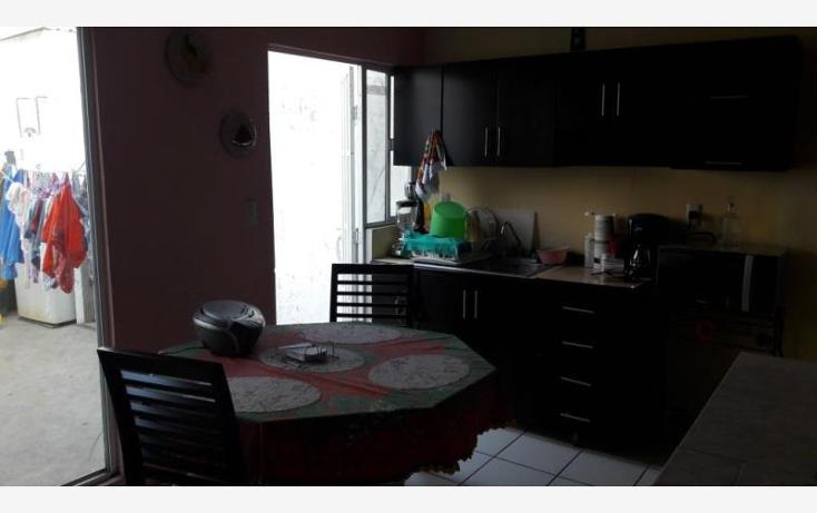 Foto de casa en venta en  600, las vegas ii, boca del r?o, veracruz de ignacio de la llave, 1848376 No. 07