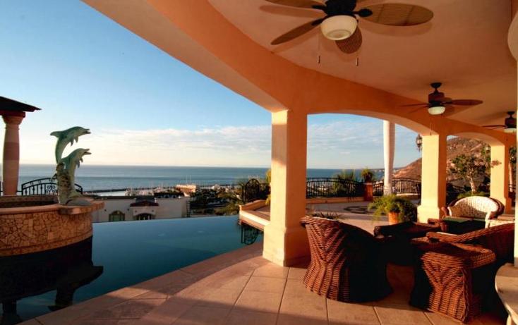 Foto de casa en venta en  600, lomas de palmira, la paz, baja california sur, 2026882 No. 02
