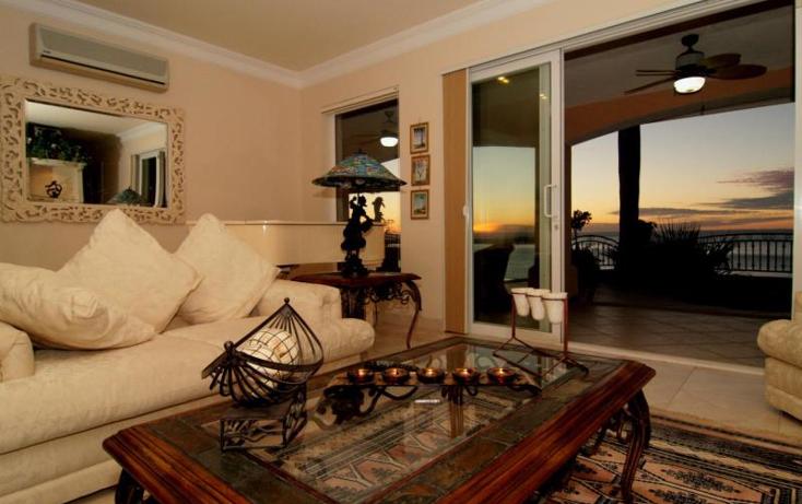 Foto de casa en venta en  600, lomas de palmira, la paz, baja california sur, 2026882 No. 06