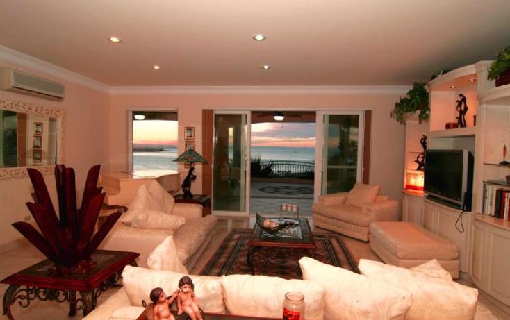 Foto de casa en venta en  600, lomas de palmira, la paz, baja california sur, 2026882 No. 08