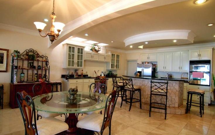 Foto de casa en venta en  600, lomas de palmira, la paz, baja california sur, 2026882 No. 09