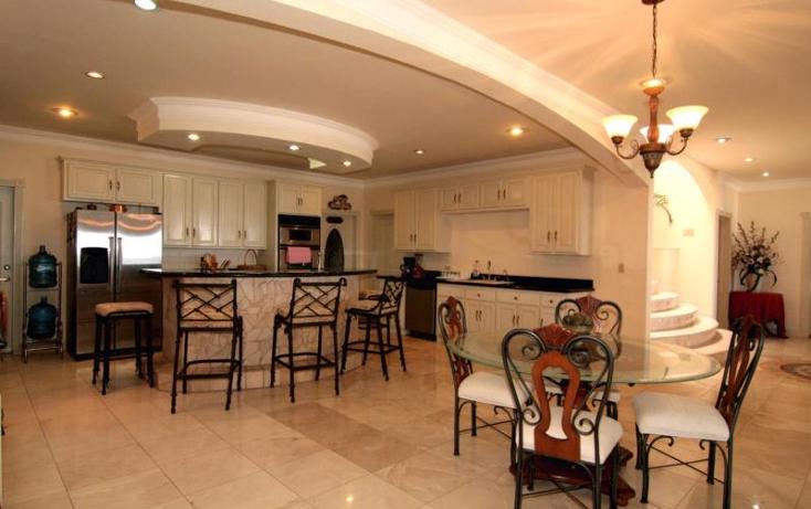 Foto de casa en venta en  600, lomas de palmira, la paz, baja california sur, 2026882 No. 10