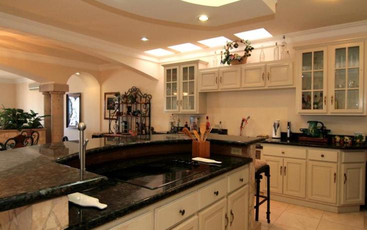 Foto de casa en venta en  600, lomas de palmira, la paz, baja california sur, 2026882 No. 11