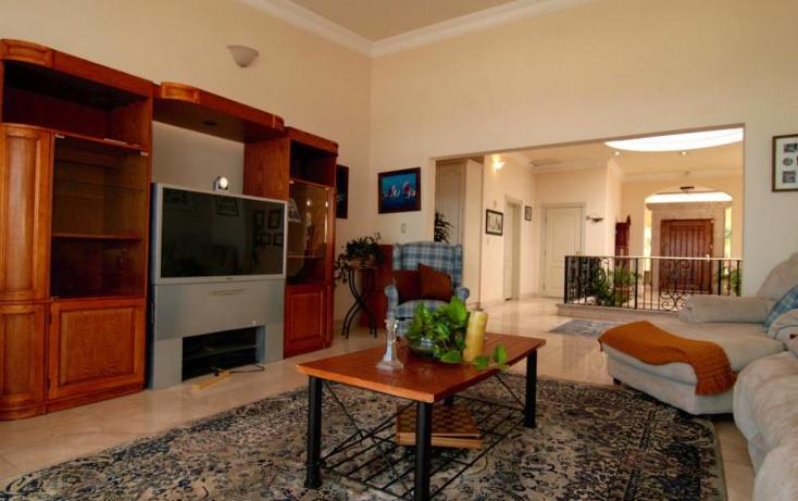 Foto de casa en venta en  600, lomas de palmira, la paz, baja california sur, 2026882 No. 14