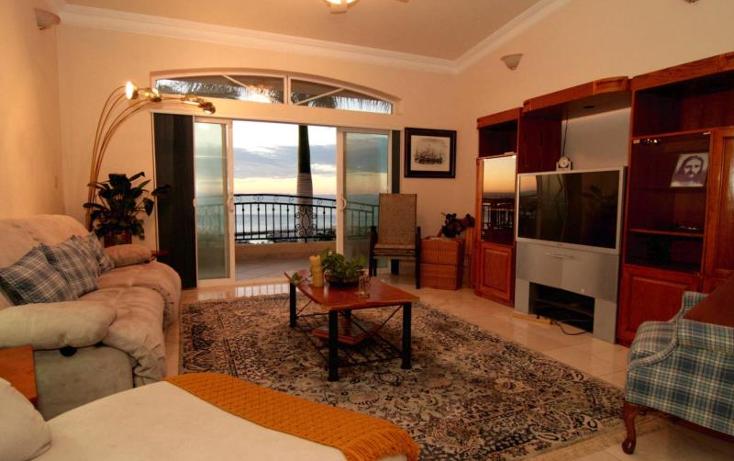 Foto de casa en venta en  600, lomas de palmira, la paz, baja california sur, 2026882 No. 15