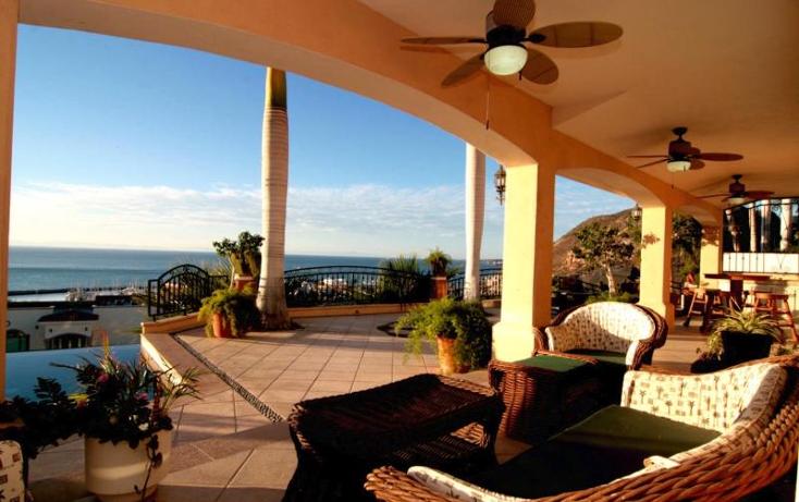 Foto de casa en venta en  600, lomas de palmira, la paz, baja california sur, 2026882 No. 18