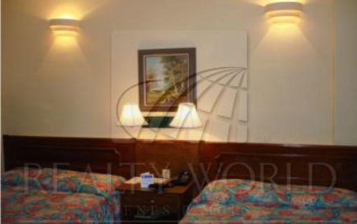 Foto de local en venta en 600, los pinos, monclova, coahuila de zaragoza, 1329819 no 11