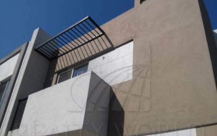 Foto de casa en renta en 600, parque industrial milenium, apodaca, nuevo león, 1950458 no 01