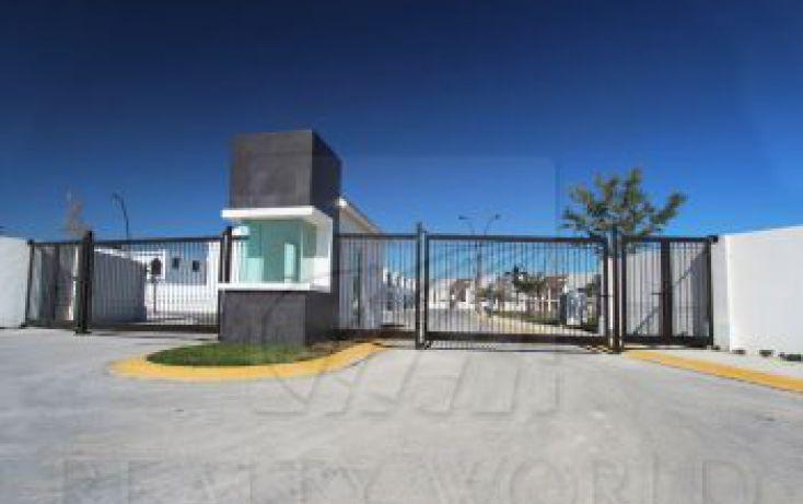 Foto de casa en renta en 600, parque industrial milenium, apodaca, nuevo león, 1950458 no 04