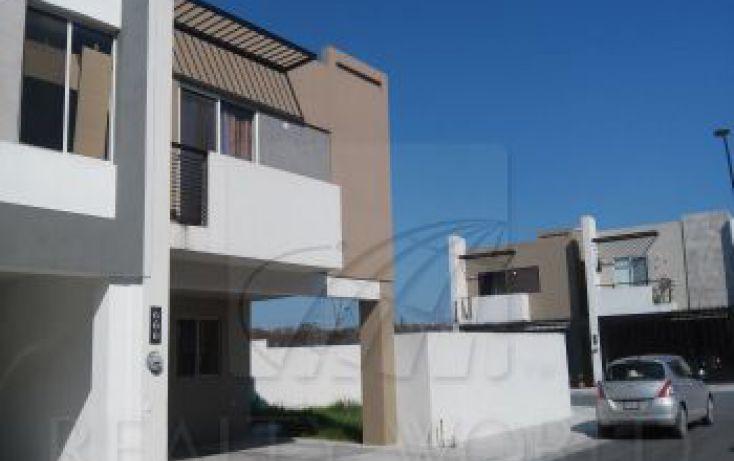 Foto de casa en renta en 600, parque industrial milenium, apodaca, nuevo león, 1950458 no 06