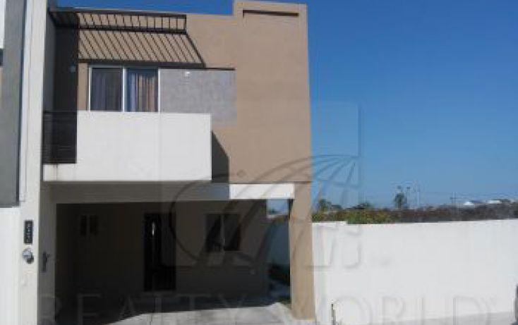 Foto de casa en renta en 600, parque industrial milenium, apodaca, nuevo león, 1950458 no 07