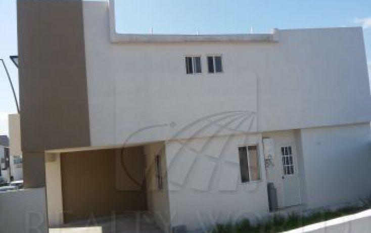Foto de casa en renta en 600, parque industrial milenium, apodaca, nuevo león, 1950458 no 08