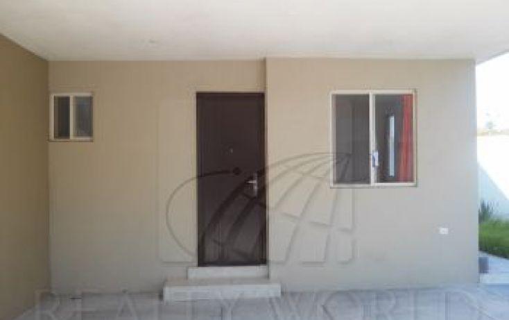 Foto de casa en renta en 600, parque industrial milenium, apodaca, nuevo león, 1950458 no 09