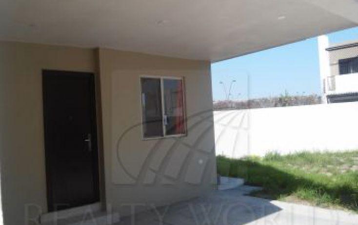 Foto de casa en renta en 600, parque industrial milenium, apodaca, nuevo león, 1950458 no 10