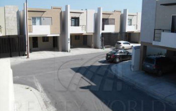 Foto de casa en renta en 600, parque industrial milenium, apodaca, nuevo león, 1950458 no 17
