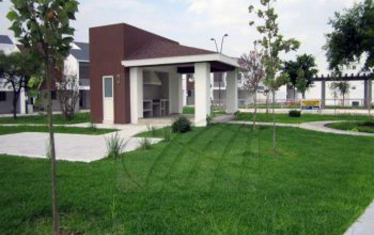 Foto de casa en renta en 600, parque industrial milenium, apodaca, nuevo león, 1950458 no 18