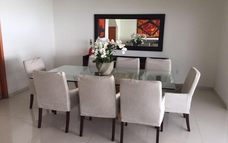 Foto de casa en venta en  600, puerta plata, zapopan, jalisco, 2080086 No. 04