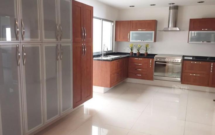 Foto de casa en venta en  600, puerta plata, zapopan, jalisco, 2080086 No. 07