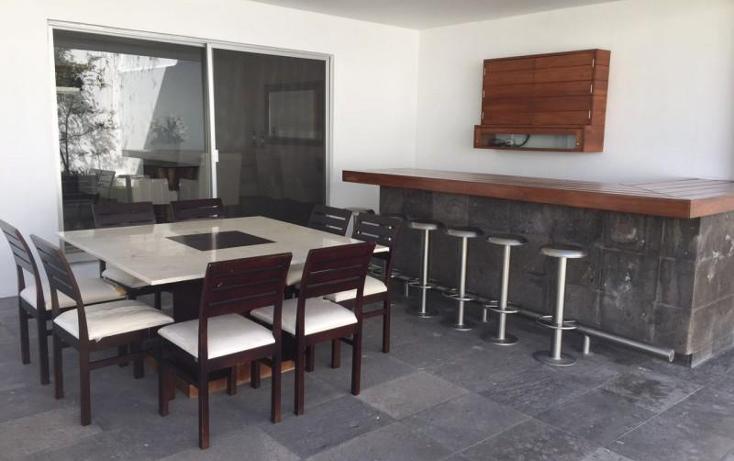 Foto de casa en venta en  600, puerta plata, zapopan, jalisco, 2080086 No. 08