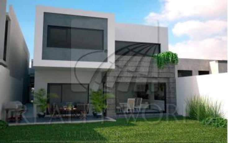 Foto de casa en venta en 600, residencial palo blanco, san pedro garza garcía, nuevo león, 849757 no 02
