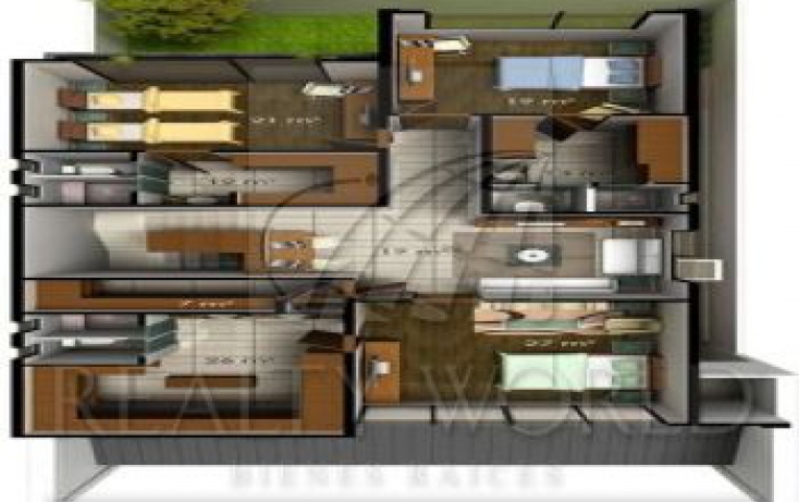 Foto de casa en venta en 600, residencial palo blanco, san pedro garza garcía, nuevo león, 849757 no 04