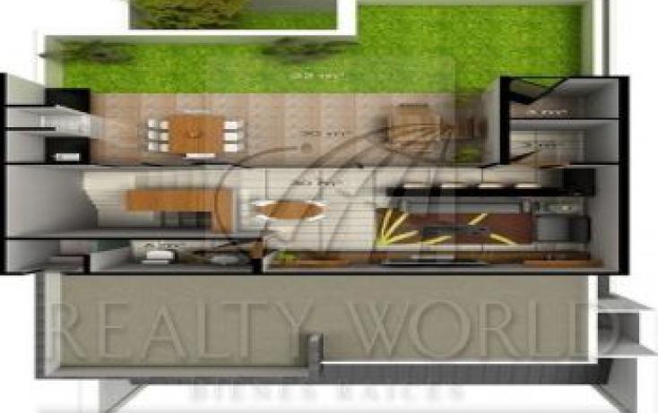 Foto de casa en venta en 600, residencial palo blanco, san pedro garza garcía, nuevo león, 849757 no 05