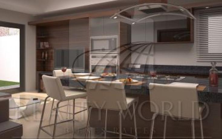 Foto de casa en venta en 600, residencial palo blanco, san pedro garza garcía, nuevo león, 849757 no 06