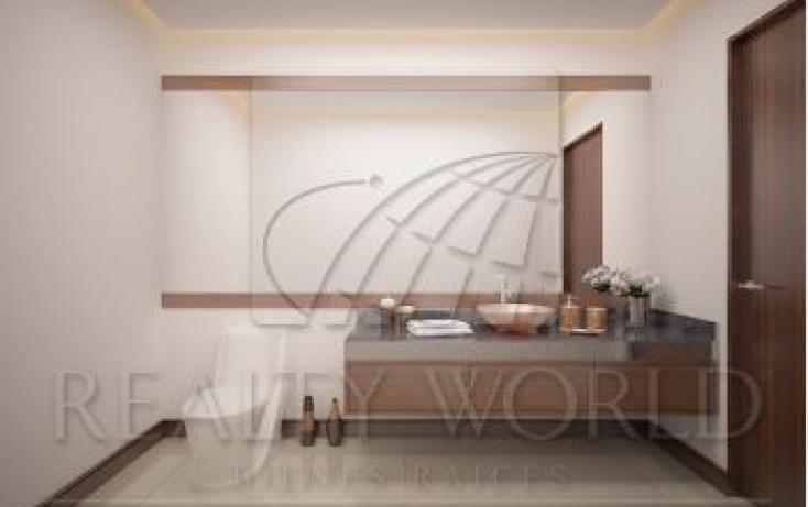 Foto de casa en venta en 600, residencial palo blanco, san pedro garza garcía, nuevo león, 849757 no 07