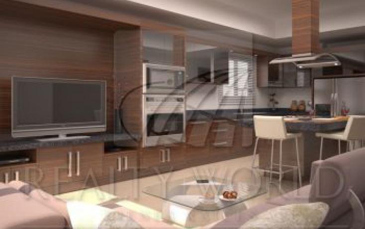 Foto de casa en venta en 600, residencial palo blanco, san pedro garza garcía, nuevo león, 849757 no 08