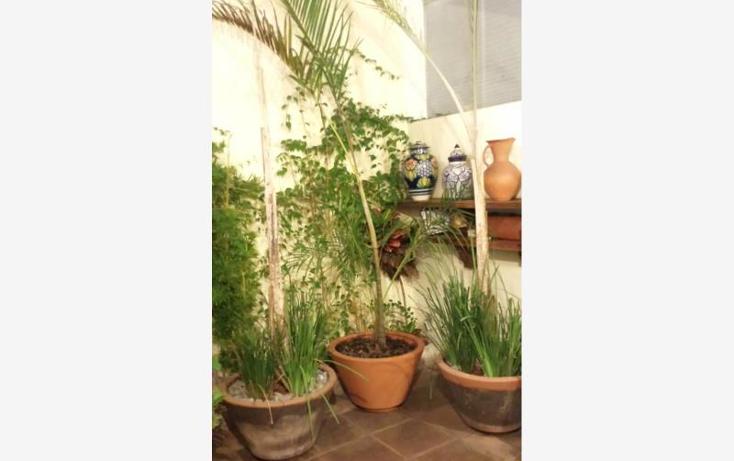 Foto de casa en venta en  600, san jer?nimo l?dice, la magdalena contreras, distrito federal, 1706558 No. 03