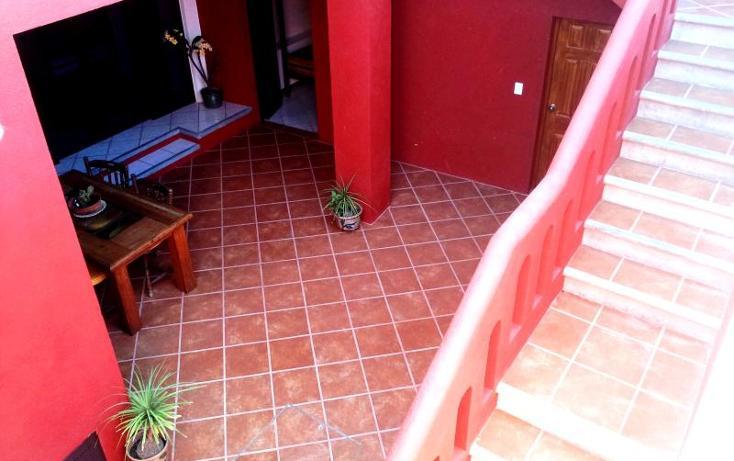 Foto de casa en venta en  600, santa maria, oaxaca de juárez, oaxaca, 419111 No. 02