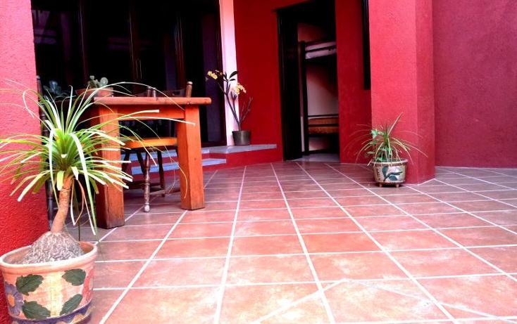 Foto de casa en venta en  600, santa maria, oaxaca de juárez, oaxaca, 419111 No. 06
